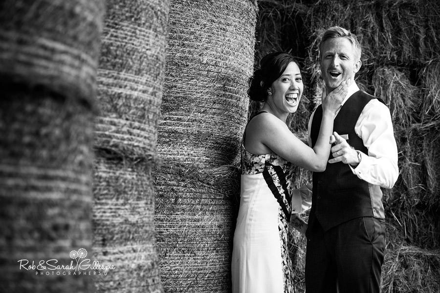 garden-party-wedding-photographer-warwickshire-181