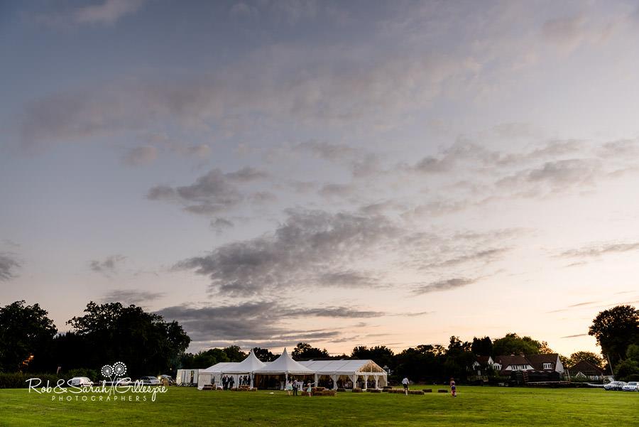 garden-party-wedding-photographer-warwickshire-183
