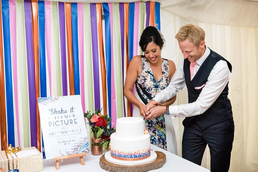 garden-party-wedding-photographer-warwickshire-184