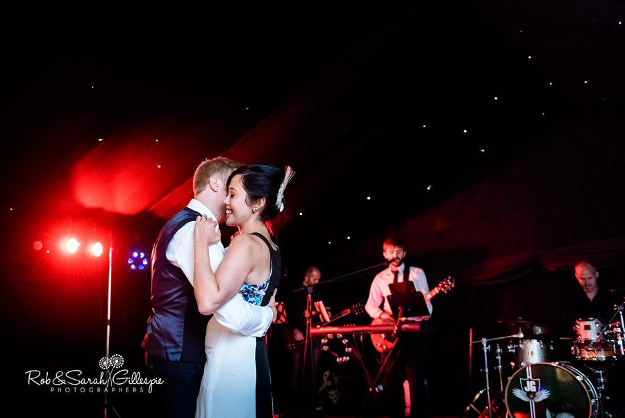garden-party-wedding-photographer-warwickshire-186