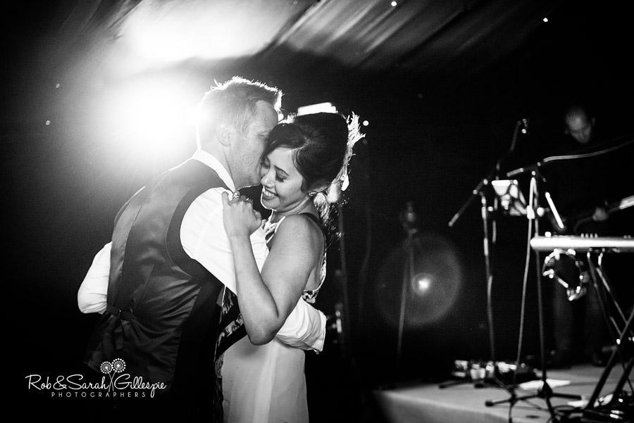garden-party-wedding-photographer-warwickshire-188