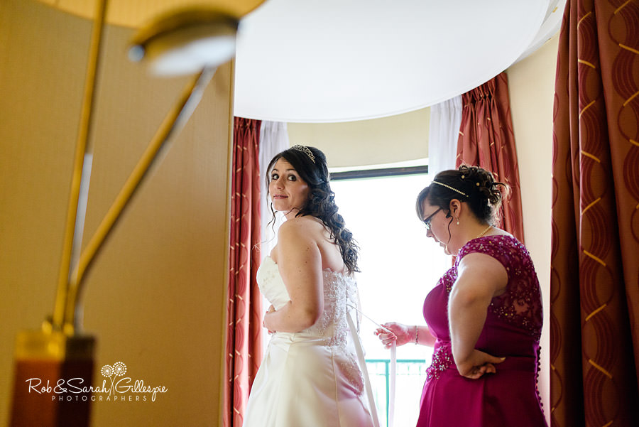 puckrup-hall-deerhurst-wedding-photographer-011