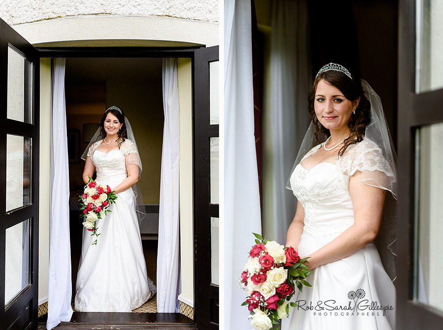 puckrup-hall-deerhurst-wedding-photographer-016