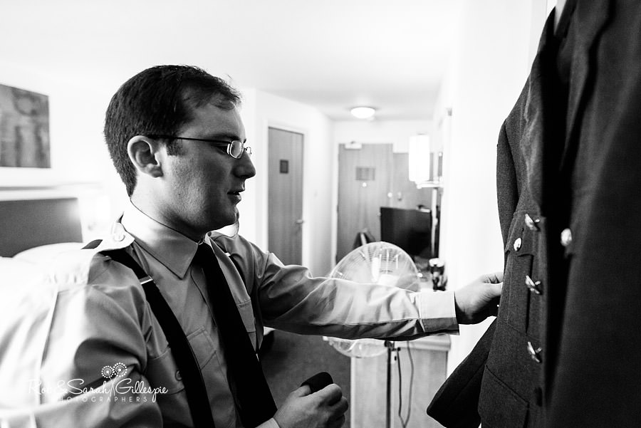 puckrup-hall-deerhurst-wedding-photographer-021