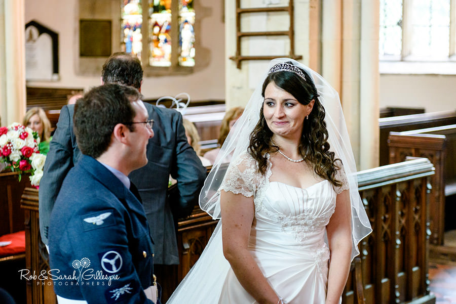 puckrup-hall-deerhurst-wedding-photographer-063