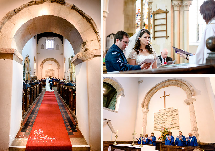 puckrup-hall-deerhurst-wedding-photographer-065