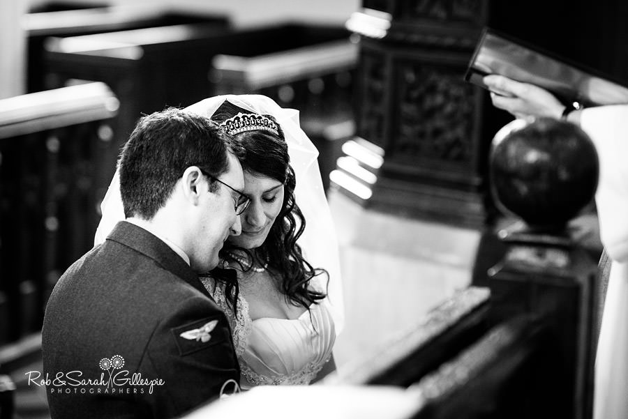 puckrup-hall-deerhurst-wedding-photographer-088
