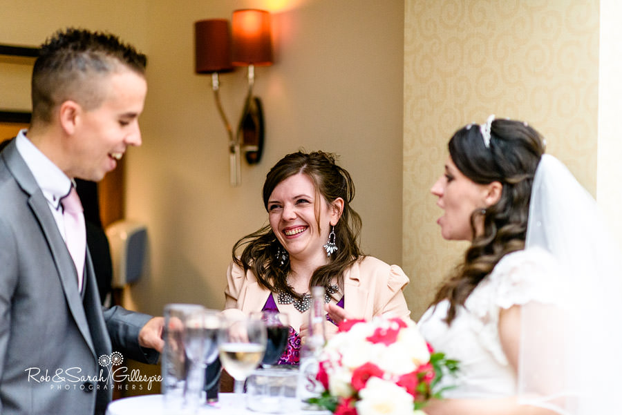 puckrup-hall-deerhurst-wedding-photographer-132