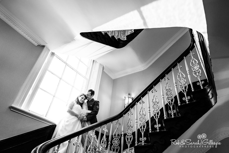 puckrup-hall-deerhurst-wedding-photographer-178