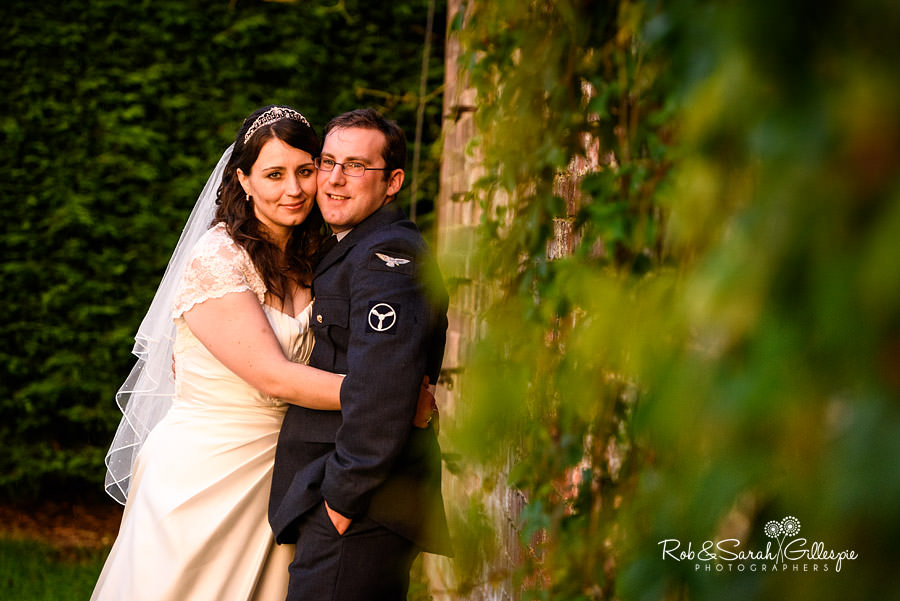 puckrup-hall-deerhurst-wedding-photographer-184