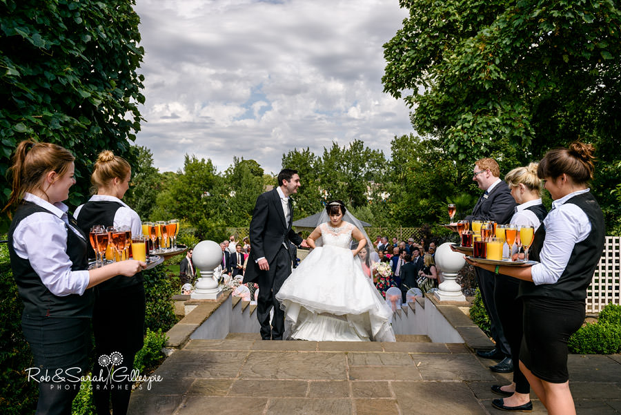 warwick-house-wedding-photography-064