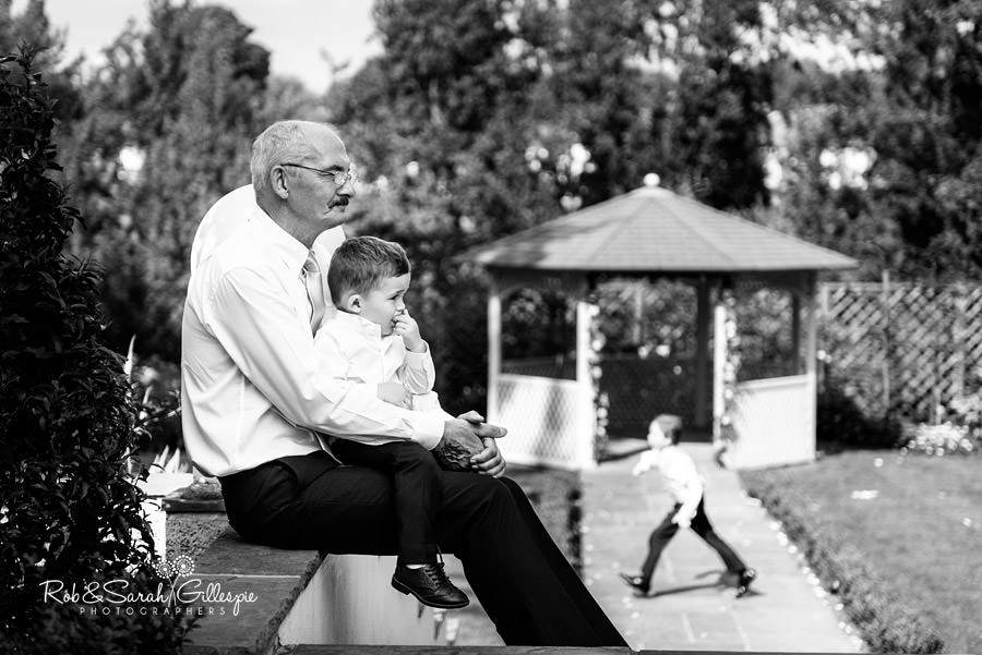warwick-house-wedding-photography-079