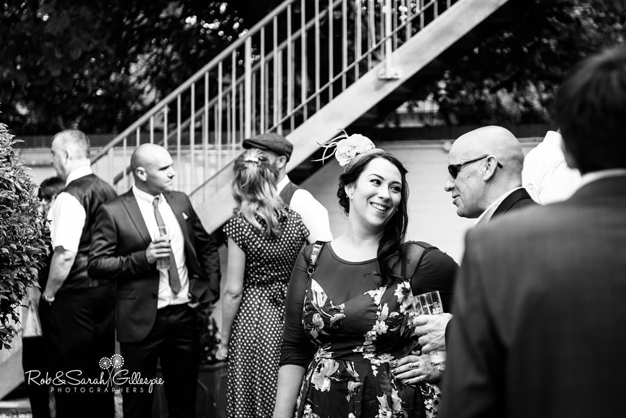 warwick-house-wedding-photography-080