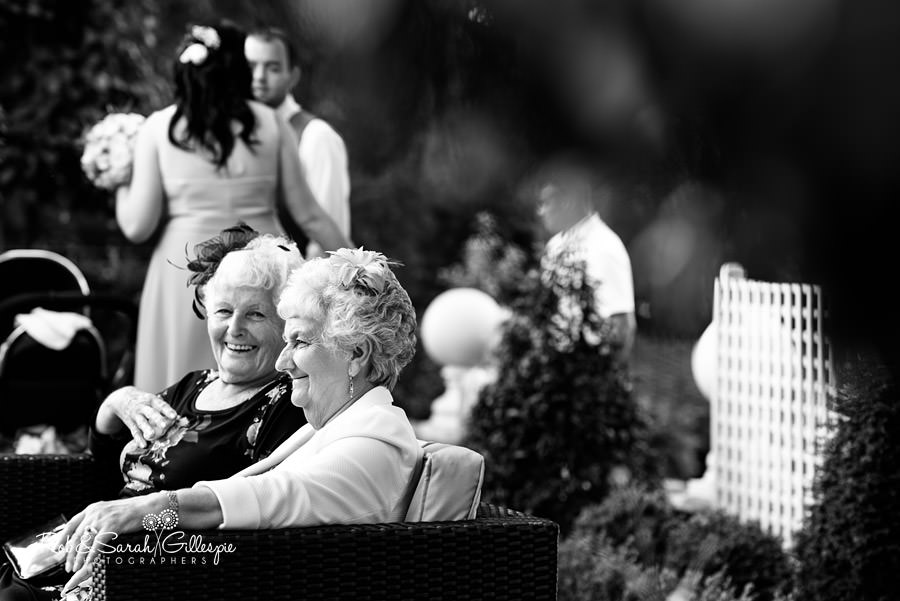 warwick-house-wedding-photography-081