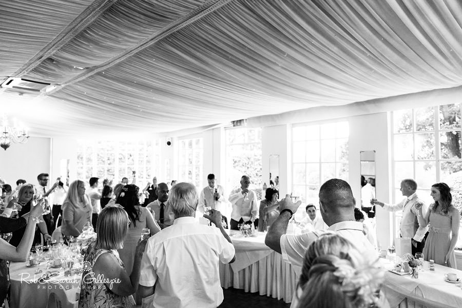 warwick-house-wedding-photography-102