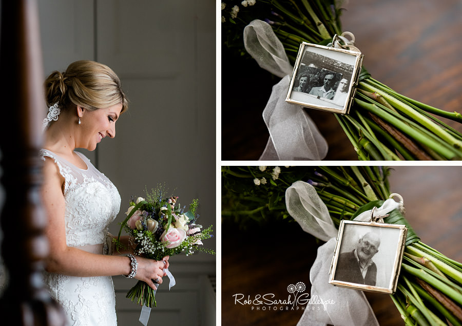wethele-manor-wedding-photographer-030
