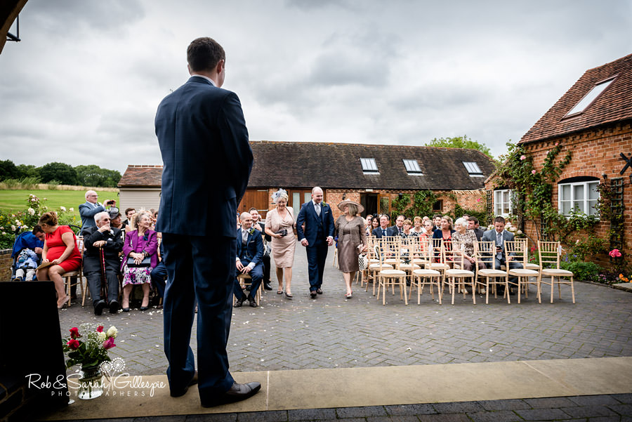 wethele-manor-wedding-photographer-046
