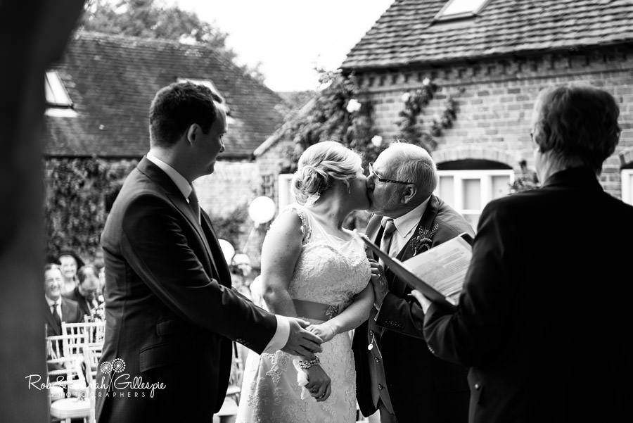 wethele-manor-wedding-photographer-055