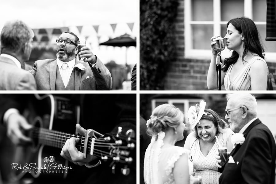 wethele-manor-wedding-photographer-079