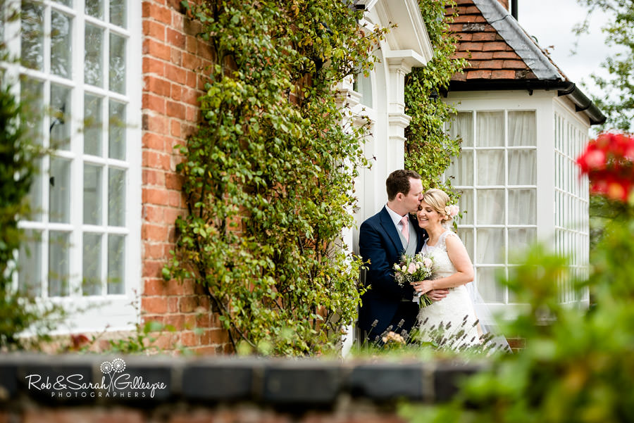 wethele-manor-wedding-photographer-085