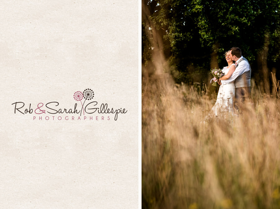 wethele-manor-wedding-photographer-112