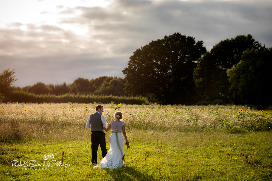 wethele-manor-wedding-photographer-114