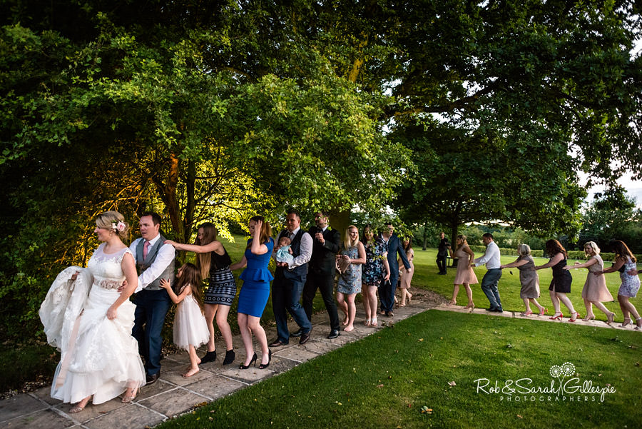 wethele-manor-wedding-photographer-144