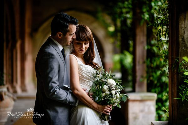 Coombe Abbey Wedding Photographer