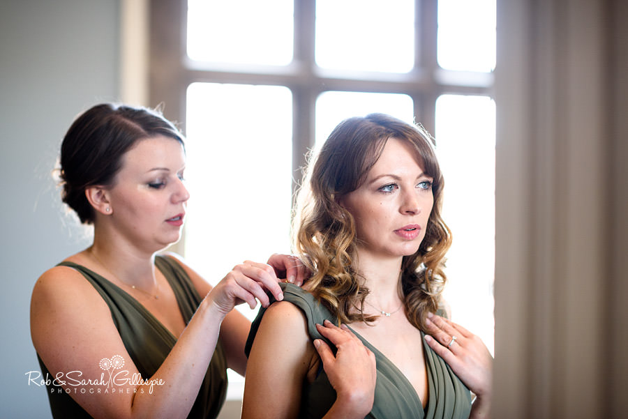 pendrell-hall-autumn-wedding-photographs-027