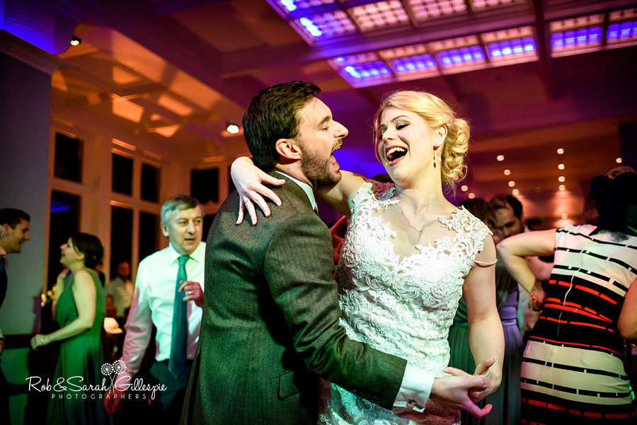 pendrell-hall-autumn-wedding-photographs-242