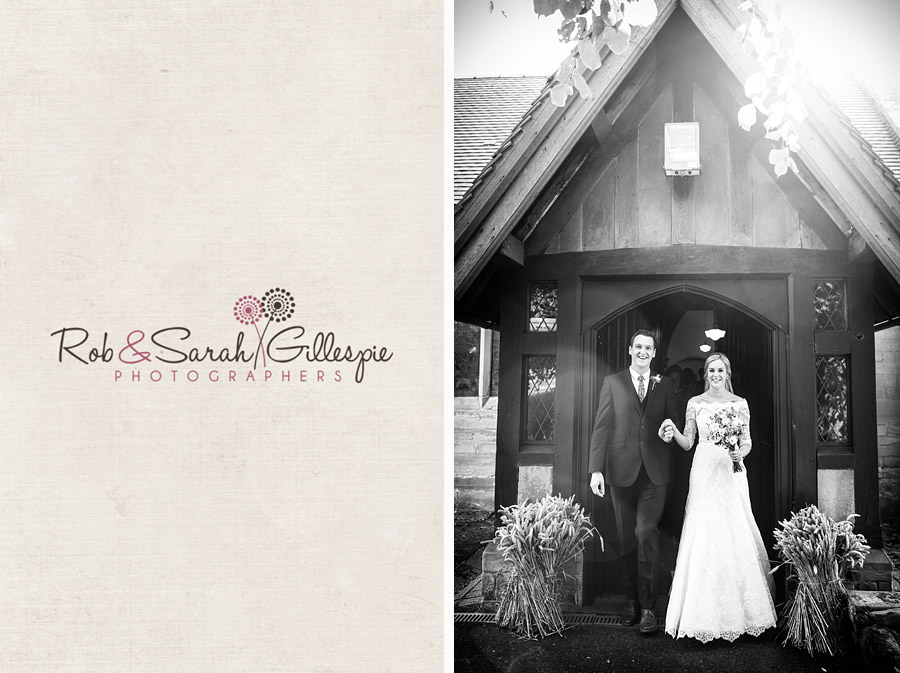 rustic-country-farm-wedding-photographer-090