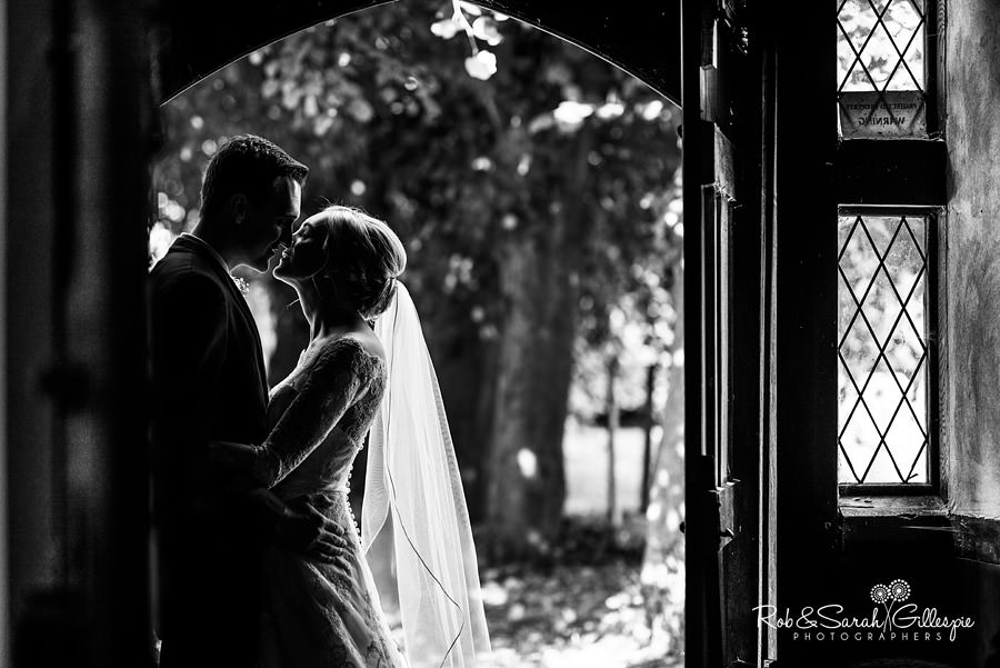 rustic-country-farm-wedding-photographer-106