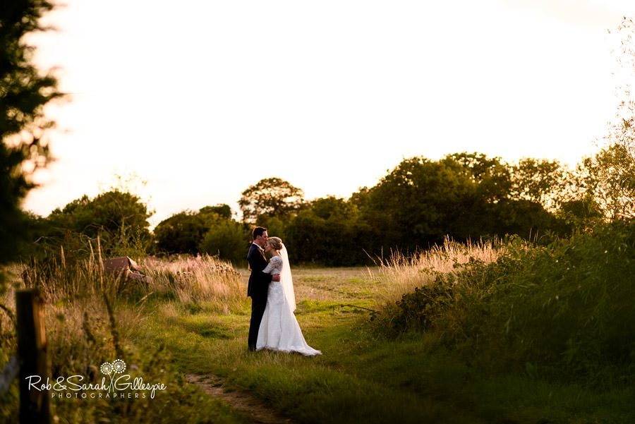 rustic-country-farm-wedding-photographer-179