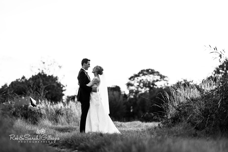 rustic-country-farm-wedding-photographer-180