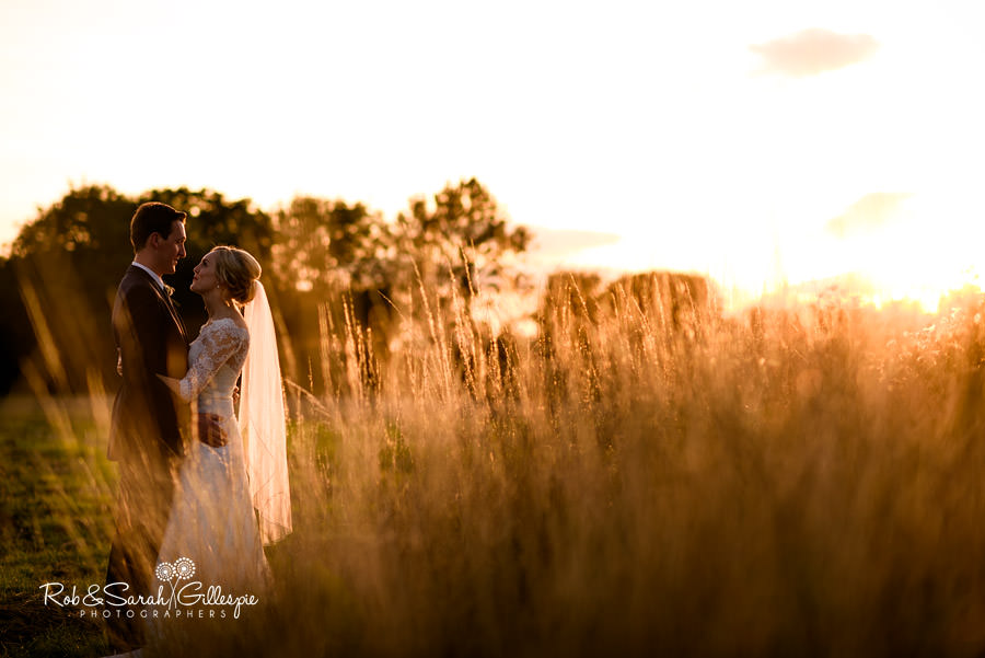 rustic-country-farm-wedding-photographer-185