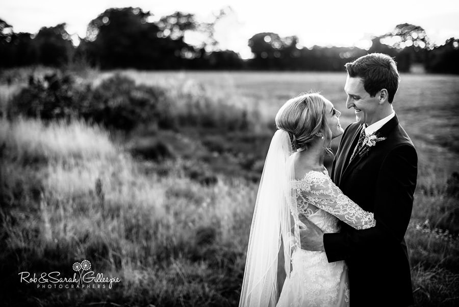 rustic-country-farm-wedding-photographer-189