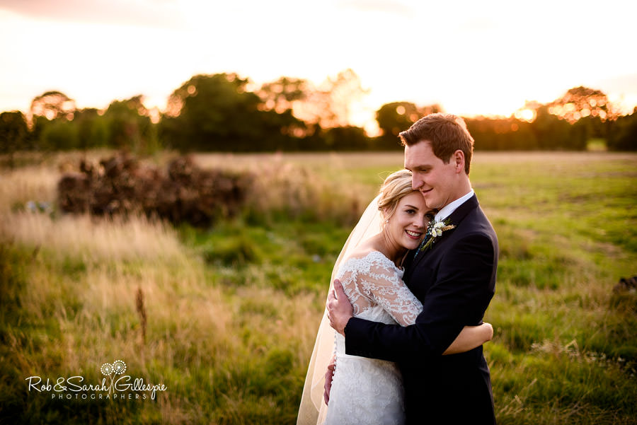 rustic-country-farm-wedding-photographer-190