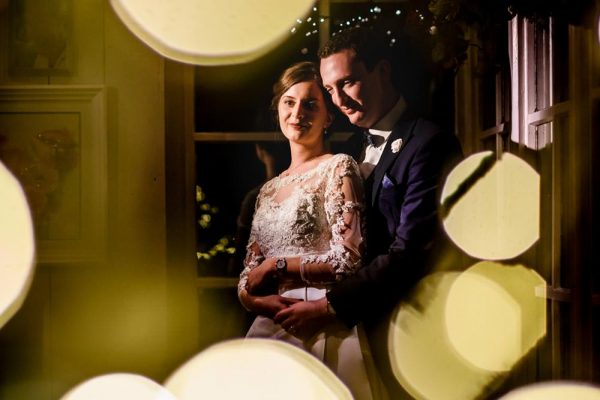 Wedding photography at The Boathouse Sutton Coldfield