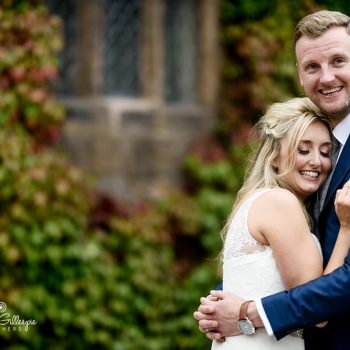Wedding photography at New Hall Hotel