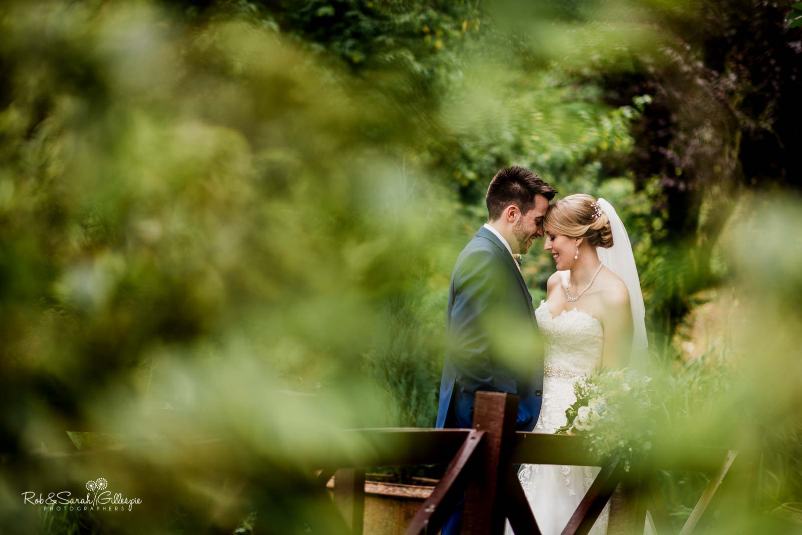 The Mill Barns natural and relaxed wedding photography