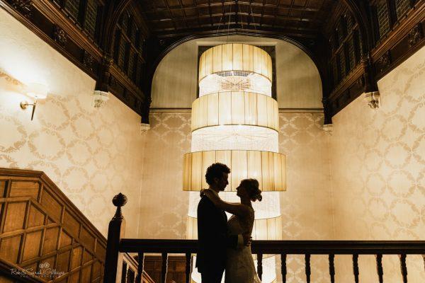 Beautiful couple photos at Hampton Manor